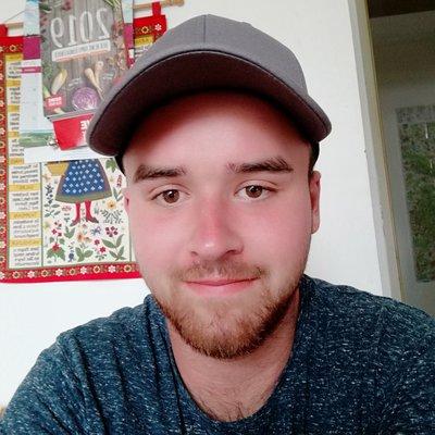Profilbild von Hammer257