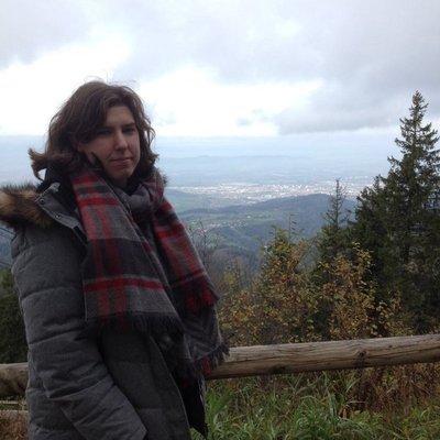 Profilbild von Kania