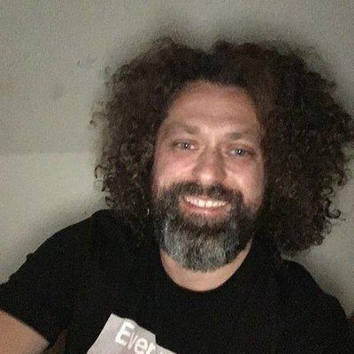 Profilbild von Ingo1980krohn