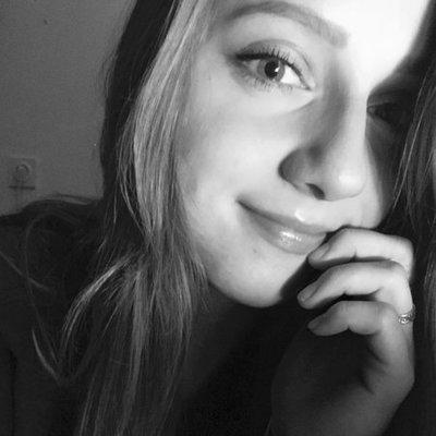Profilbild von KathiKoe97