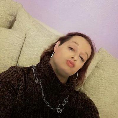Profilbild von AlinaImhofTS