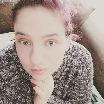 Profilbild von Jassy1989