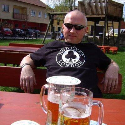 Profilbild von rumtreiber66