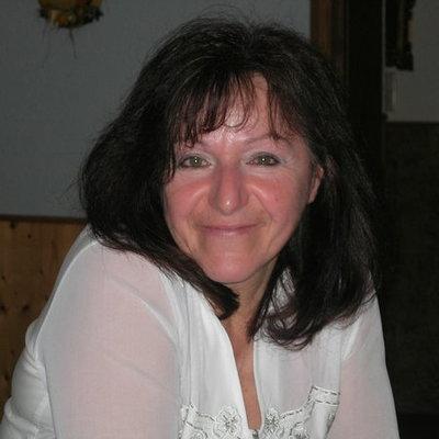 Profilbild von nizhoni