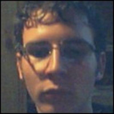 Profilbild von gluecksbaerchi99