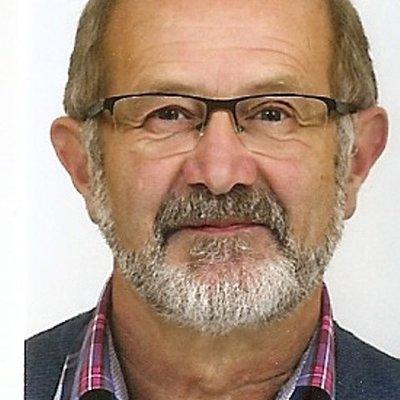 Profilbild von hans195064