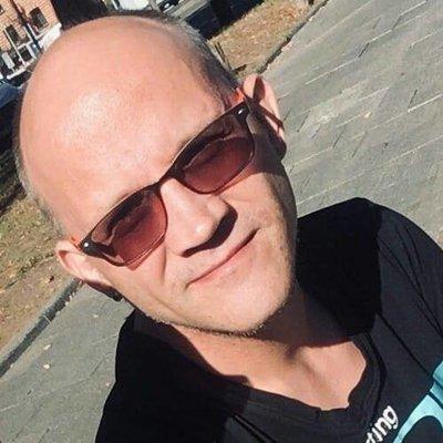Profilbild von Puschelino