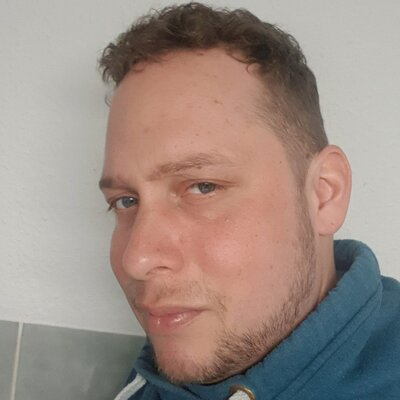 Profilbild von Andre84