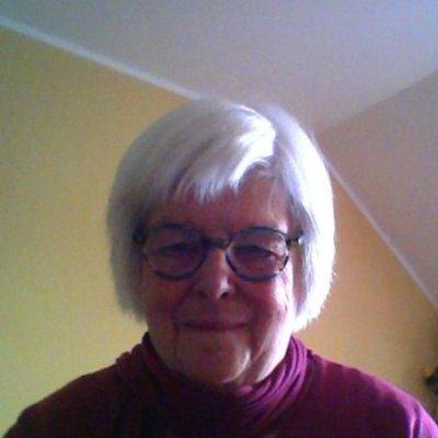 Profilbild von chihuahuamomo