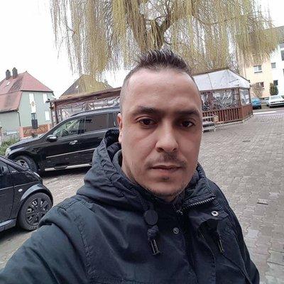 Profilbild von Karim22