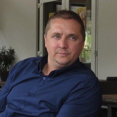 Profilbild von Jensmainz