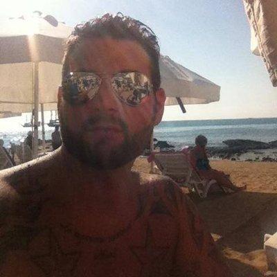 Profilbild von Martinez88