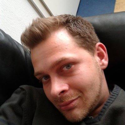 Profilbild von JoshBean