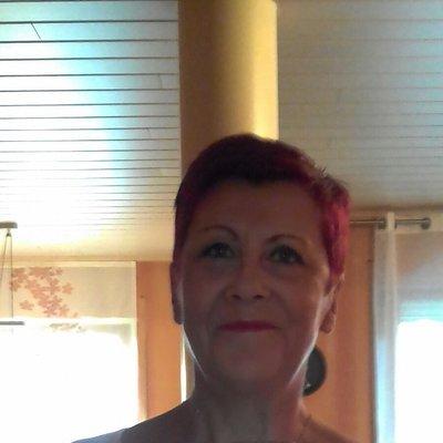 Profilbild von herbstrot