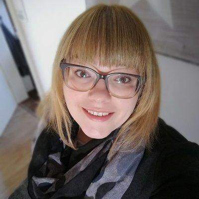 Profilbild von Tati88
