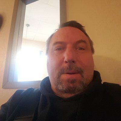 Profilbild von Sauger66