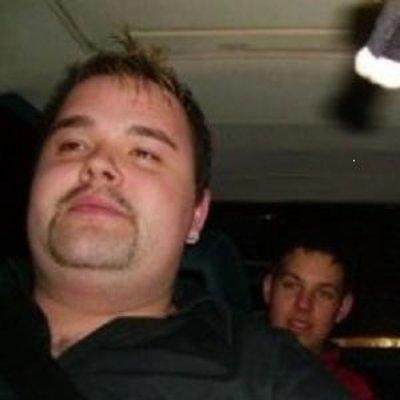 Profilbild von redbull271181
