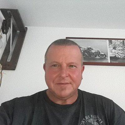 Profilbild von RILATI