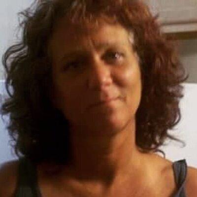 Profilbild von Aveolinna