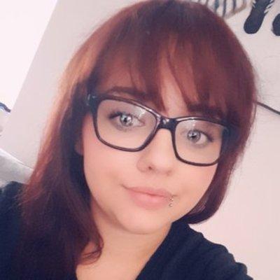 Profilbild von Milena96