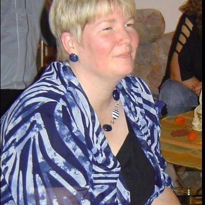 Profilbild von tatjana710