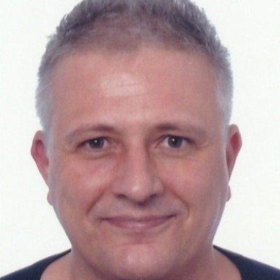 Profilbild von Mkl70