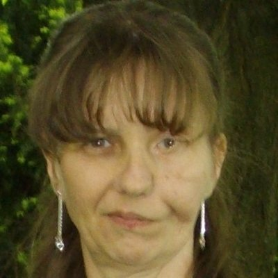 Profilbild von mabas