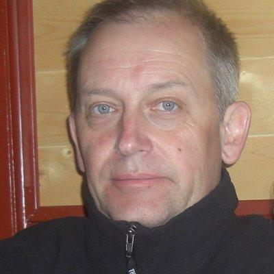Profilbild von ColMil