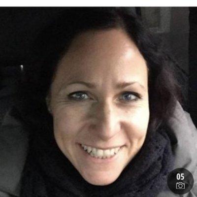 Profilbild von Hexehexe
