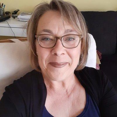 Profilbild von FrauimMond66
