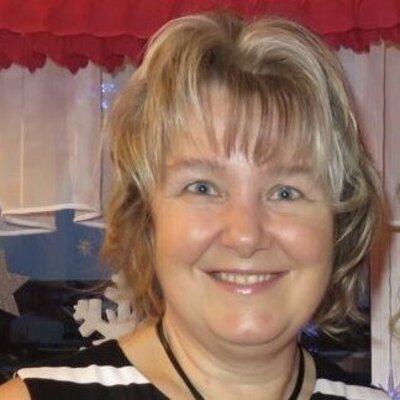Profilbild von KerstinO