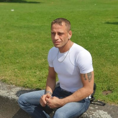 Profilbild von Mathias
