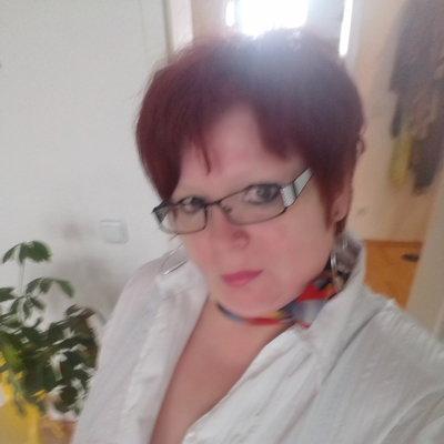 Profilbild von Oma70