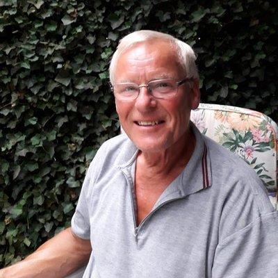 Profilbild von Gerd49