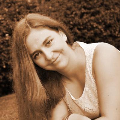 Profilbild von charly00