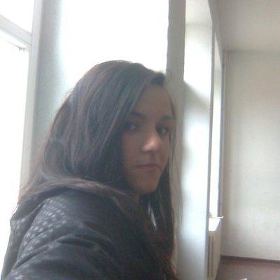 Profilbild von hasi-maus99