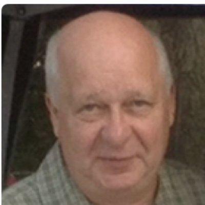 Profilbild von ArturderEngel