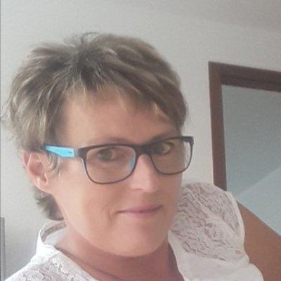 Profilbild von kathl64
