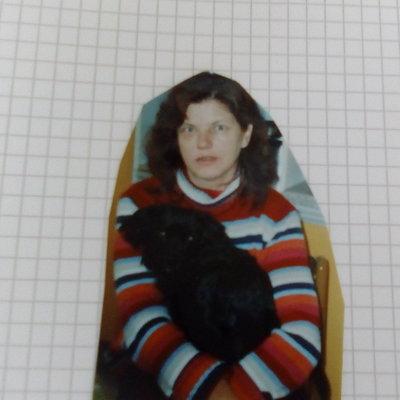Susanne196