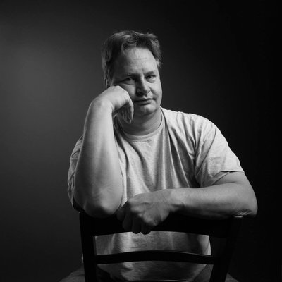Profilbild von daOtto