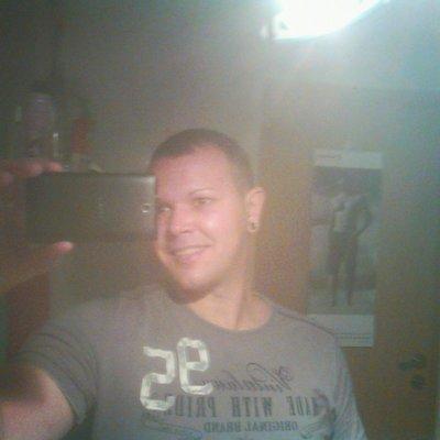Profilbild von Svensven008
