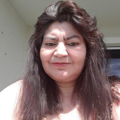 Profilbild von Prianka
