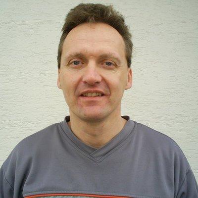 Profilbild von Avalom