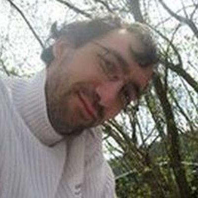 Profilbild von M0rphois