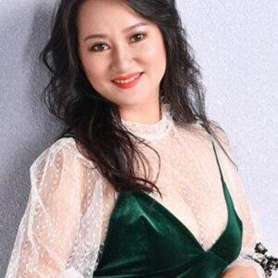 Profilbild von Tilly
