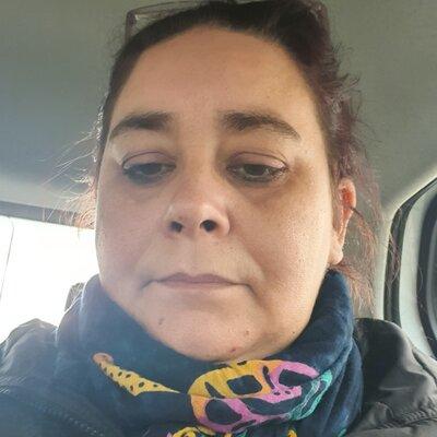 Profilbild von Lynn72