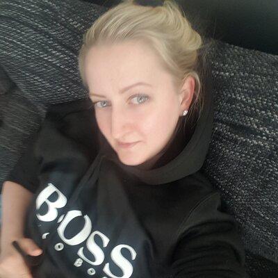 Profilbild von Foglowa
