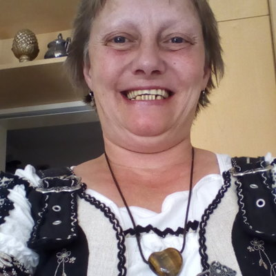 Profilbild von Sternchen8402