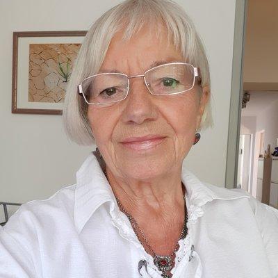 Profilbild von Ingeb