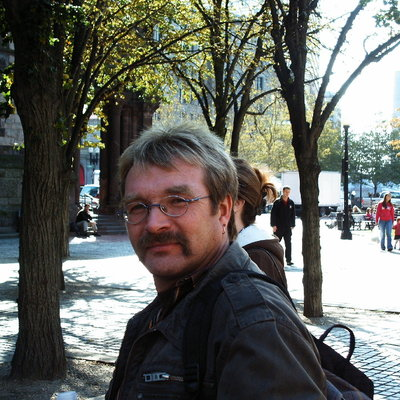 Profilbild von Jester962
